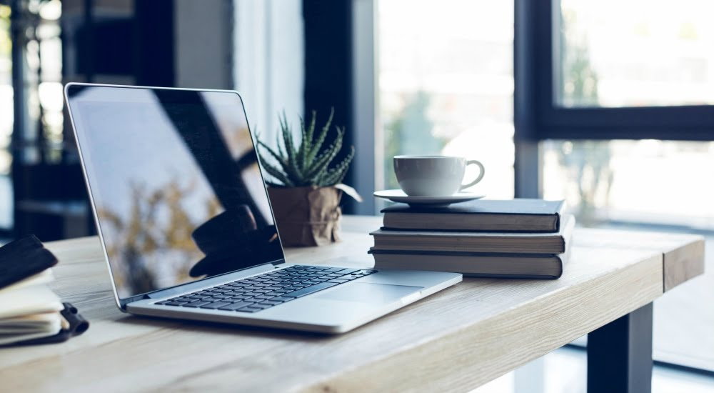 Best Budget Laptop For Home Office