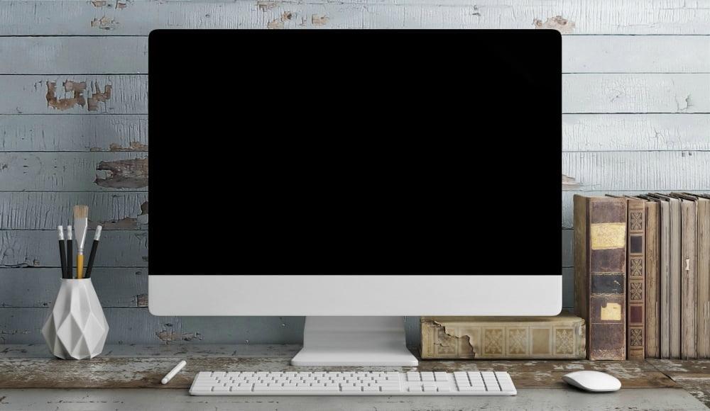 Best Desktop Computers For Home Office