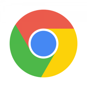 chromebook for home office