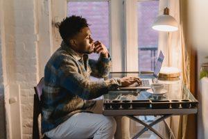 Office Design Tips for the Home-Based Entrepreneur